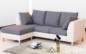 Nice Design SofaSimple Sofa DesignsSleek Sofa Designs For Chaise - Sleek sofa designs