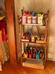 craft closet organization u2013 happily occupied homebodies