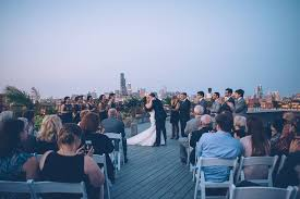Best Wedding Venues In Chicago The 10 Most Beautiful Wedding Venues In Chicago Purewow