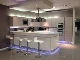 meubles cuisine design cuisine design italienne charmant meuble cuisine italienne gallery