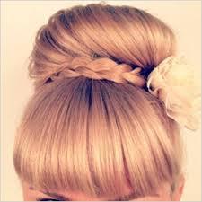 esl hairstyles best pinterest hairstyles for date night