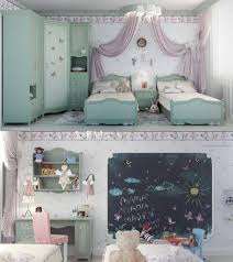 Ideas For Small Girls Bedroom 100 Girls U0027 Room Designs Tip U0026 Pictures