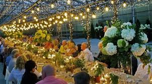 farm and table albuquerque to table dinner milaeger s racine 4 august