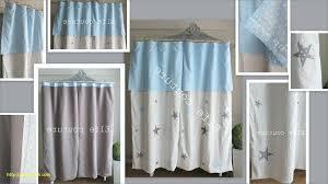 rideau pour chambre bébé rideaux fenetres cuisine rideau fenetre cuisine nouveau rideaux pour