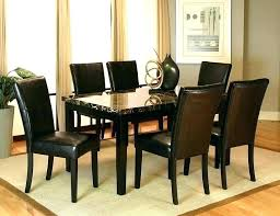 40 round table seats how many stylish how many people can sit at 84 x 36 table and the 96 x 40