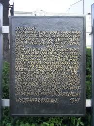 wolfgang borchert u2013 wikipedia