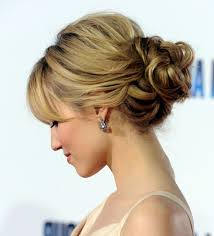 Pinterest Formal Hairstyles by Formal Hairstyles For Medium Hair 1000 Images About Semi Formal
