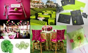 combination of green and pink home design u0026 architecture cilif com