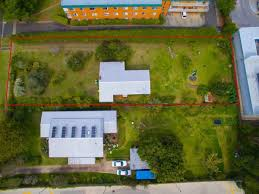 8 scott street east toowoomba qld 4350 sale u0026 rental history