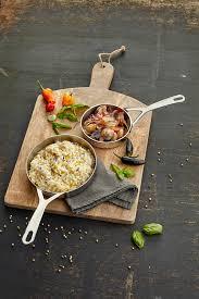 demeyere cuisine cookware demeyere on behance