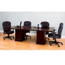 Modular Conference Table 8 Rectangular Modular Conference Table 40990 And More Lifetime