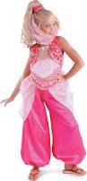 jasmine halloween costume for kids 26 best images about halloween costumes on pinterest princess