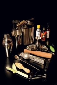 set up your home bar in time for derby parties food u0026 dining