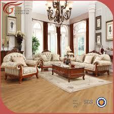 salon turque moderne rechercher les fabricants des meubles de canapé turc produits de