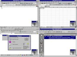 exle biography wikipedia microsoft office 97 wikipedia
