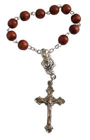 20 decade rosary one decade rosaries