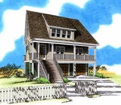 353 best house plans images on pinterest house floor plans