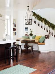 beautiful banquette kitchen banquette seating shellecaldwell com