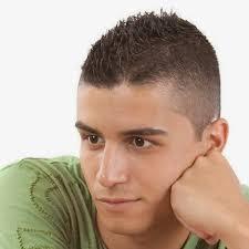 trendy haircuts guys latest men haircuts