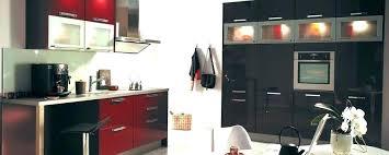 cuisine but catalogue cuisine but catalogue cuisine cuisine but cuisines but catalogue