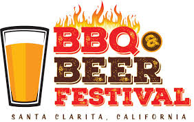 cartoon beer cheers california beer fest californiabeerf twitter