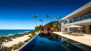 iron man malibu house malibu california hotels multi million dollar homes for in