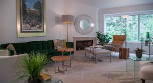 Huge Floor Plans by 1 2 U0026 3 Bedroom Apartments In West Bloomfield Aldingbrooke