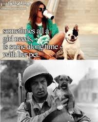 Just Girly Things Memes - military just girly things edition