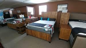Trent Bedroom Set Espresso Finish Bedroom Furniture Bangor Maine Sets Dorsey Furniture
