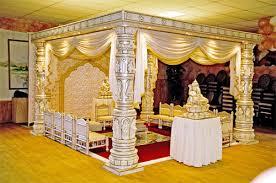 Wedding Decoration Items Manufacturers Frp Dustbin U0026 Wedding Decorative Item Manufacturer From Indore