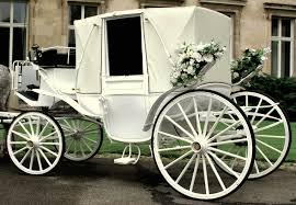 carrozze bianchi si arricchisce la flotta con romantiche carrozze auto cerimonia roma