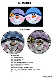 free printable halloween plastic canvas patterns 173 best plastic canvas images on pinterest plastic canvas