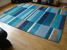 Ikea Halved Rug by Living Room Modern Ikea Rugs U0026 Carpets Ebay
