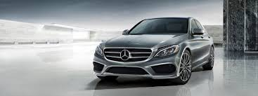 mercedes class 2018 c class sedan mercedes canada