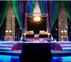25 best desi wedding decor ideas on pinterest indian wedding