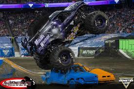monster truck monster jam monster jam photos foxborough monster jam 2017
