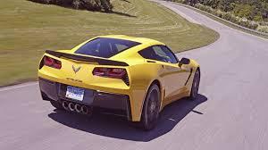 Corvette Z06 2015 Specs Chevrolet Corvette Z06 2015 Price 2017 2018 New Cars 2017 2018