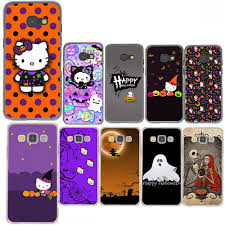 popular halloween cases buy cheap halloween cases lots from china
