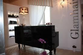 Beauty Salon Reception Desk Beauty Salon Equipment U0026 Furniture Gamma U0026 Bross