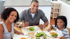 7 simple ways to make family dinners work for you parenting squad