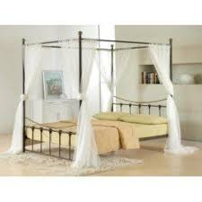 10 best beds images on pinterest bed mattress bed base and bed