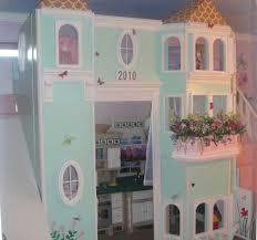 diy girls loft bed design ideas interior decorating and home design ideas loggr me