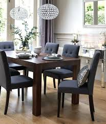 Grey Fabric Dining Room Chairs Lovely Grey Dining Chair Chairs Grey Dining Chairs Grey