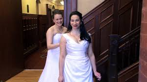 chicago wedding videographer same chicago wedding videographer