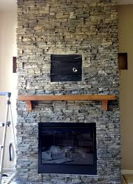 Diy Fireplace Cover Up Coal Burning Fireplace Cover Home Design Ideas