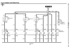bmw z3 wiring diagram radio bmw wiring diagrams instruction
