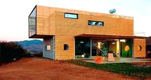 Storage Container Floor Plans - small homes built from shipping containers luxury storage
