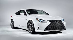 2016 lexus rc f review 2016 lexus rcf review top car today