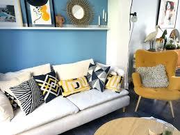 ou jeter un canapé canape ou jeter un canape ou jeter ancien canape ou jeter