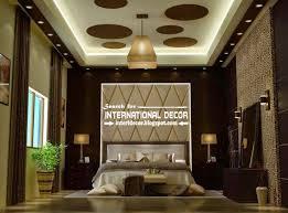 dining room ceiling ideas 11 best luxury modern pop ceiling interior decorations ideas
